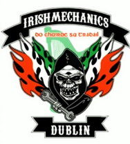 Irish Mechanics - Mobile Mechanic Tallaght, Car Repairs Tallaght, Emergency Mechanic